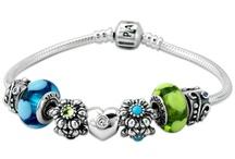 Jewelry / by Sherry Smith
