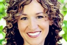 Featured Author: Sarah E. Ladd