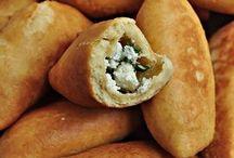puf böreği tarifi lezzetli