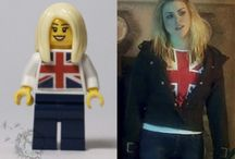 Doctor who-lego
