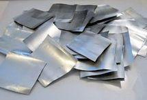aluminiolatasbisuteria