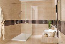 Máté fürdőszoba
