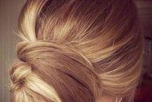 peinados fabulosos