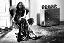 Kobiece oblicze KARE - elegancki i romantyczny design