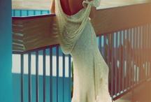 Gorgeous Yo! / by Jessie Mattos
