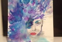 Arte by Findlinka