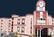 Building Contractors In Jaipur, Rajasthan, India  / SHRI RAM CONSTRUCTIONS is one of the leading Civil Constructions Company in Jaipur City, engaging in completion of prestigious and Challenging projects like Hospitals, Educational Institutions, Industrial Buildings, Commercial Complexes, Residential Apartments etc.