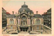 Visegrád Vígszínház