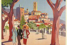 Destinatie: Fragonard (orasul Grasse, Provence, Franta) / Fragonard este o casa de parfumerie franceza fondata de Eugene Fuchs in 1926. Numele parfumeriei a fost dat in cinstea pictorului francez Jean-Honoré Fragonard. Situata in orasul Grasse din sudul Frantei (Provence), Fragonard realizeaza produsele in propria fabrica, considerata obiectiv turistic.