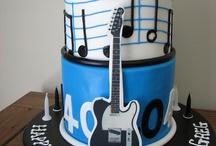 party time : musique