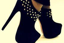 zapatoss y mass