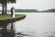 Lake Oconee Events / Weddings and events around the Lake Oconee area of Georgia including the Ritz Carlton, Reynolds Plantation, Harbor Club, Cuscowilla, and various rental houses.