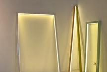 e luce fu / by M.Klein