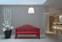 Artemide on Idealight / The best lamps by Artemide discounted on our shop!