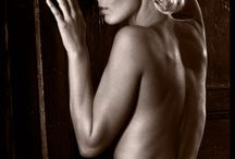 Boudoir photography / by Michael Albany