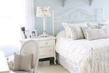 Mums bedroom ideas