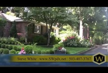Real Estate Videos / Real Estate Education Videos & Cutting-Edge Listing Videos
