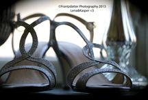 Frantzdatter photography - weddings / Weddingshoots from Frantzdatter Photography