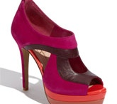 shoes I would wear if I didn't have bunions / by Angela Lawson