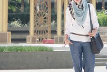 hijaber ❤