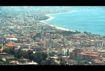 Konak Seaside Homes - отличный проект в Malibu İnvest Real Estate, Alanya / Konak Seaside Homes расположено у берега моря в тихом месте Каргыжаке/ Алании. Мы предлагаем вам люкс апартаменты с великолепным видом на Средиземное море и горы, окруженное необычно красивой природой, банановыми плантациями и апельсиновыми рощями.