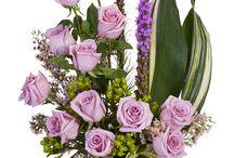 arregos florales