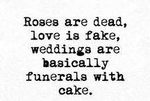 Sassiest quotes