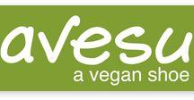 Vegane Läden - noch zum ausprobieren...
