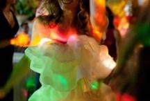 wedding photography-Colorful tales / Italian wedding photographer Nello Do Cesare documents weddings in : Amalfi Coast, Capri, Naples, Tuscany