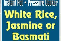 IP Rice
