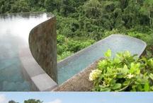 amazing swimmingpools