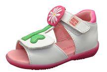 Agatha en www.deliangelo.com. Modelos de zapatos de Agatha del verano 2.014 / Agatha en www.deliangelo.com. Modelos de zapatos de Agatha del verano 2.014