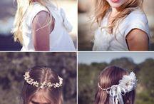 Wedding / by Sarah Kaityln