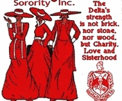 #DST100