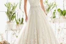 wonderful weddingdresses