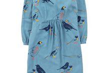 couture BAS: robes, jupes, short, pantalon