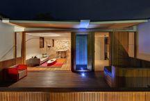 House/Design