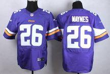 New Minnesota Vikings Jerseys / Minnesota Vikings Jerseys, Cheap Vikings Jerseys, NFL Vikings Jerseys, Nike Vikings Jerseys