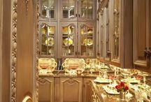 hart of house - kitchen