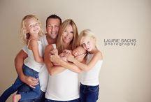 neeborn+family