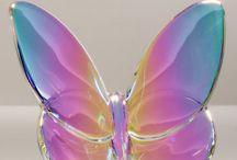 Nature: Butterflies