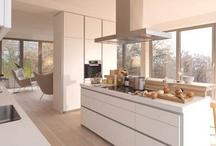 Kitchens that work