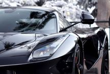 Cars Favs+