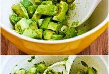 #Salads