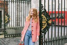 Naughty Pinterest UK SHOP