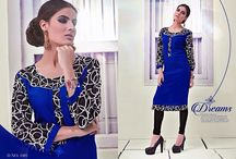 1821 Daynight Awesome Kurti Collection / For all details and other catalogues. For More Inquiry & Price Details  Drop an E-mail : sales@gunjfashion.com Contact us : +91 7567226222, Www.gunjfashion.com