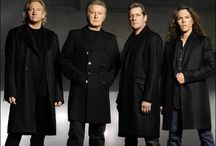 The Eagles / by Elaine C