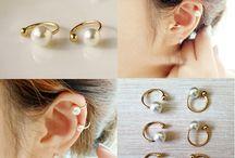 Remishop Jewelry