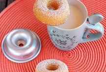 colazioni dolci