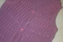 Kama_knitting